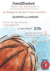 affiche-typo-handi-basket-2017a3